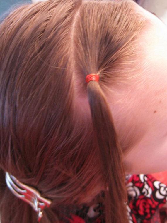 Training-hair-texture-cache-(3)