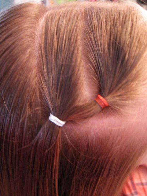 Training-hair-texture-cache-(4)