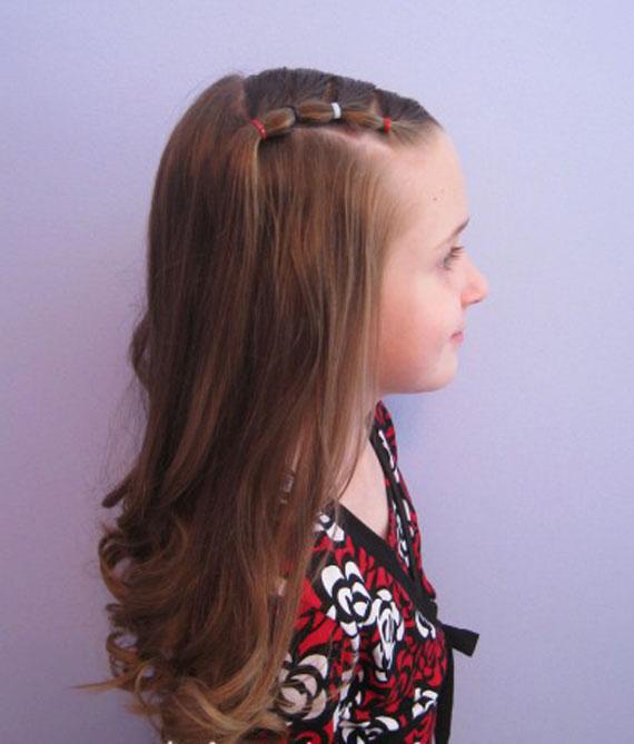 Training-hair-texture-cache-(5)