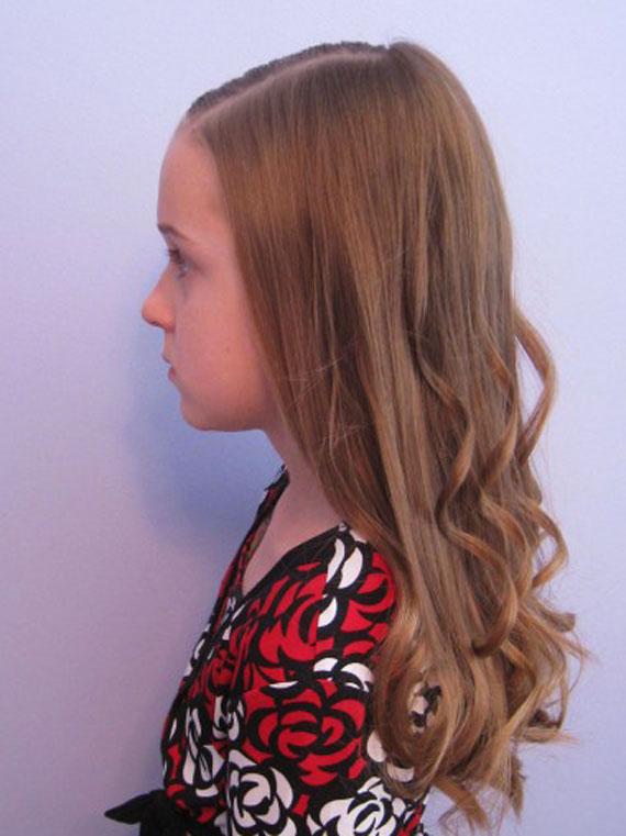Training-hair-texture-cache-(7)