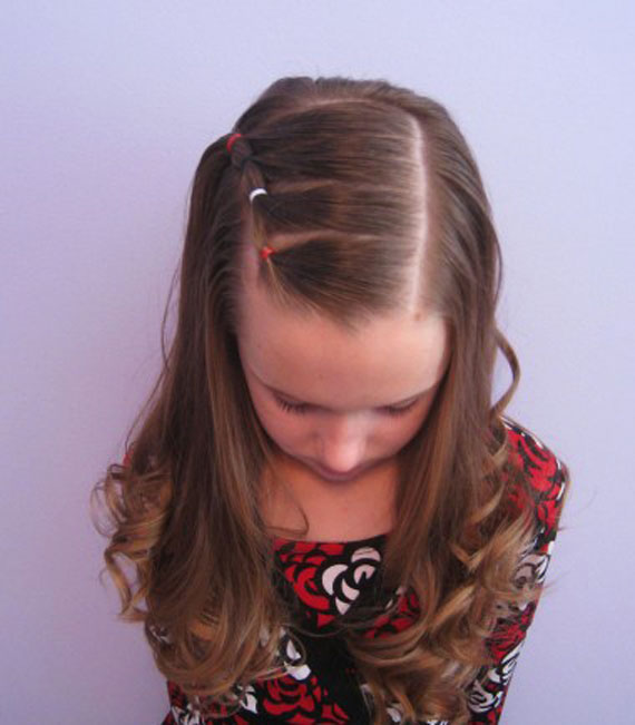 Training-hair-texture-cache-(8)
