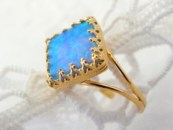 Turquoise-Ring-(12)