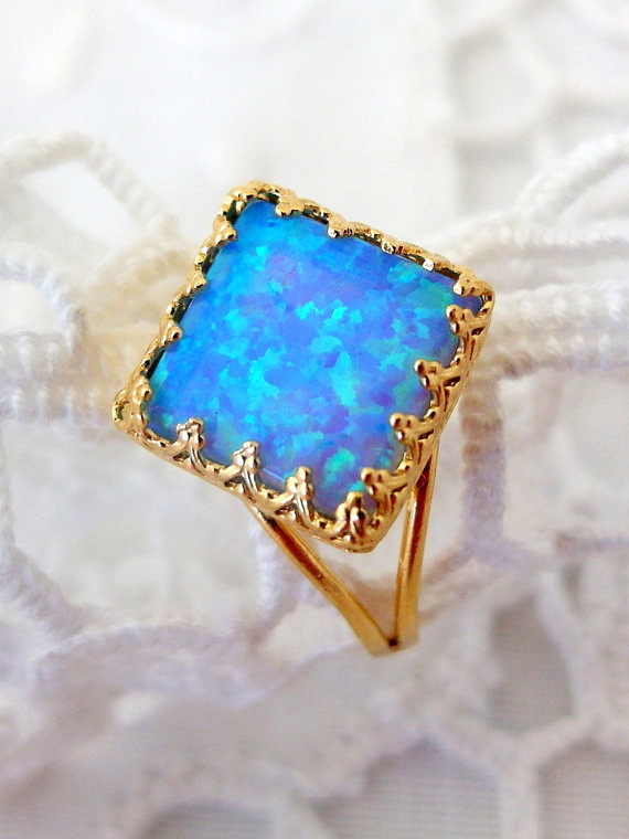 Turquoise-Ring-(13)