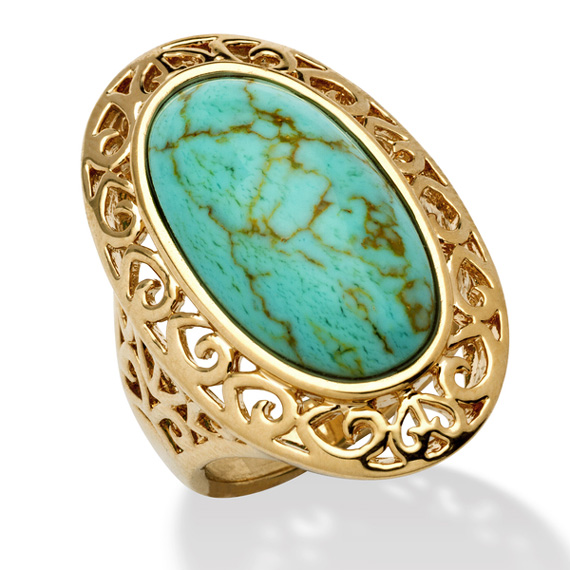 Turquoise-Ring-(16)