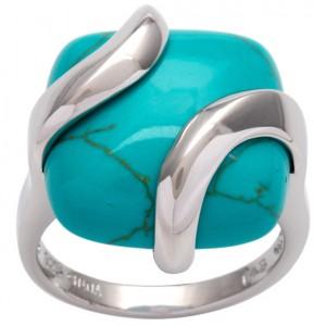انواع مدل انگشتر فیروزه,انگشتر اصل فیروزه,انگشتر زنانه فیروزه,انگشتر فیروزه اصل