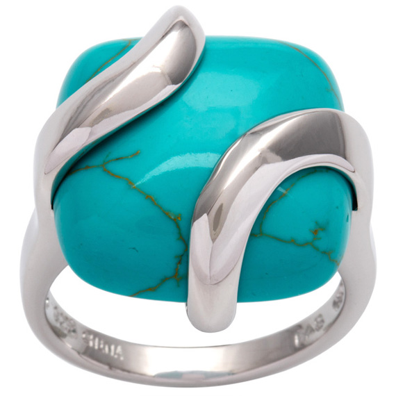 Turquoise-Ring-(24)
