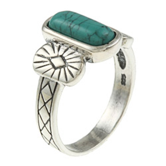 Turquoise-Ring-(3)