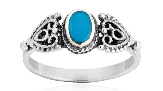 Turquoise-Ring-(33)