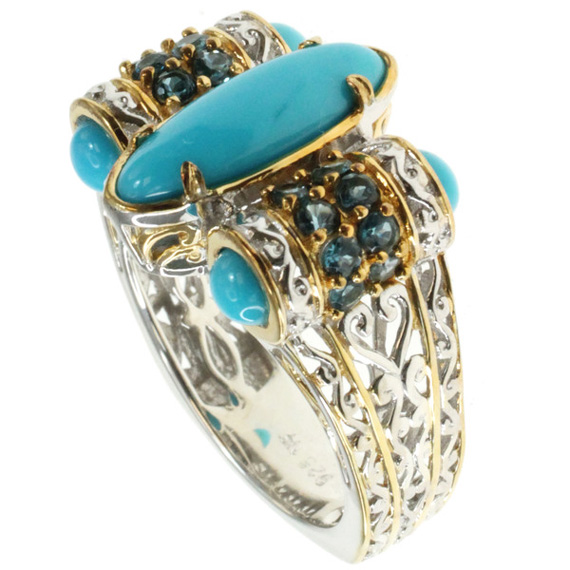 Turquoise-Ring-(36)
