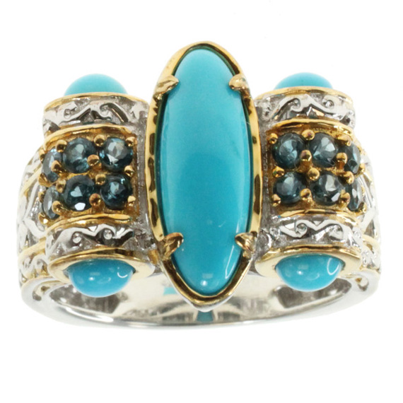 Turquoise-Ring-(37)