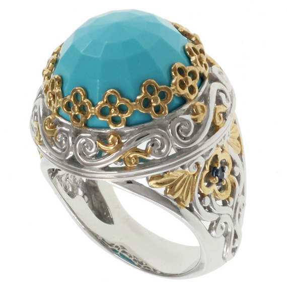 Turquoise-Ring-(38)