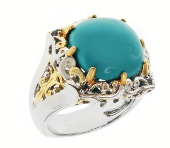 Turquoise-Ring-(40)