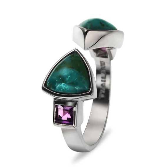 Turquoise-Ring-(45)