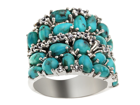 Turquoise-Ring-(48)