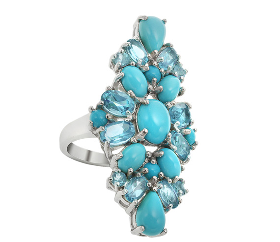 Turquoise-Ring-(49)