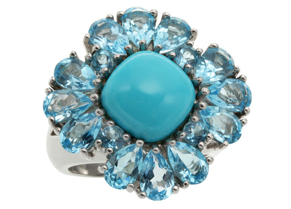Turquoise-Ring-(50)