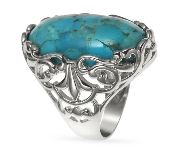 Turquoise-Ring-(51)