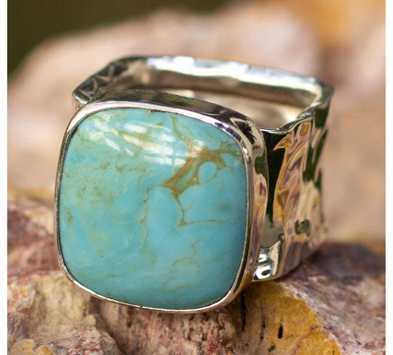 Turquoise-Ring-(52)