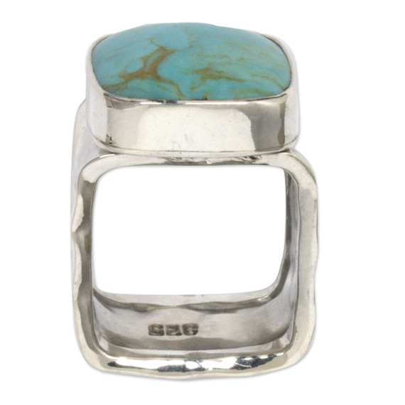 Turquoise-Ring-(53)