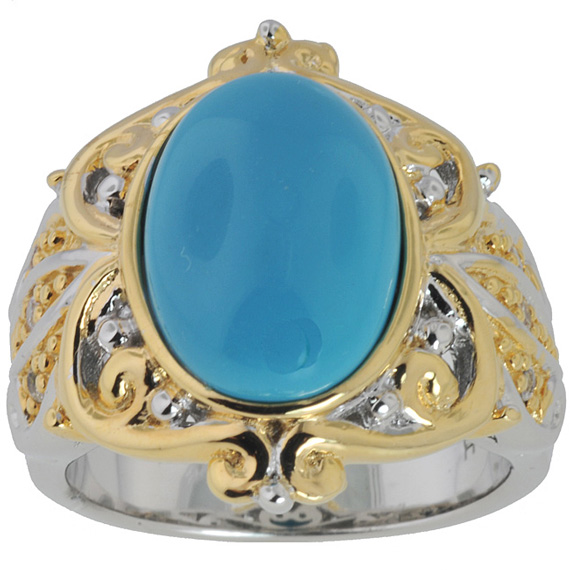 Turquoise-Ring-(59)