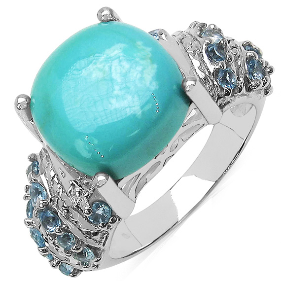 Turquoise-Ring-(61)
