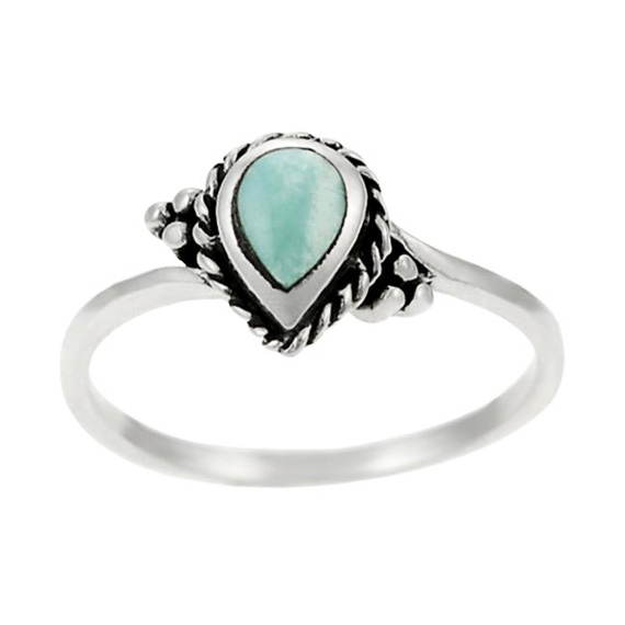 Turquoise-Ring-(68)