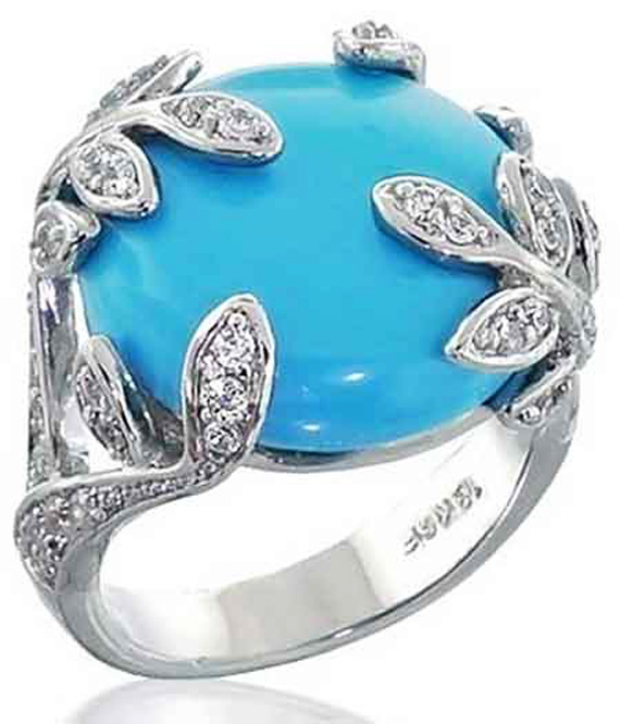 Turquoise-Ring-(7)