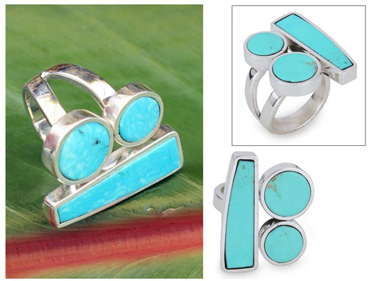 Turquoise-Ring-(74)