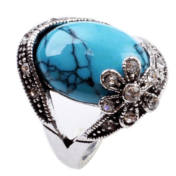 Turquoise-Ring-(9)