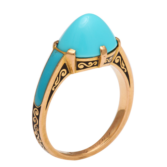 Turquoise-Rings-(11)
