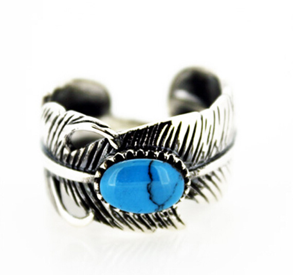 Turquoise-Rings-(17)