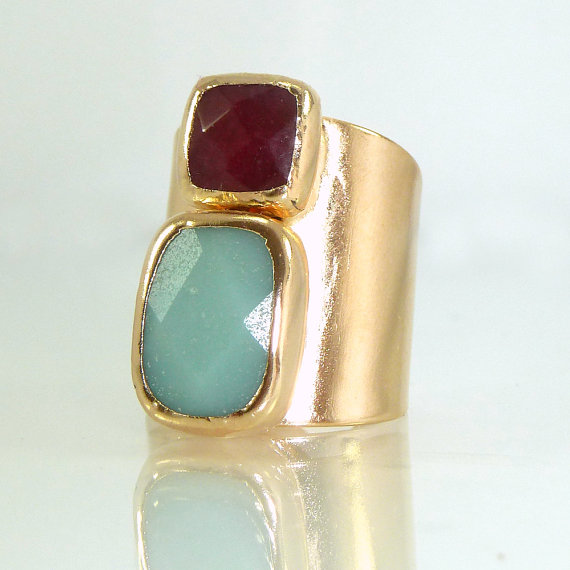 Turquoise-Rings (19)
