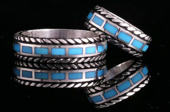 Turquoise-Rings-(20)