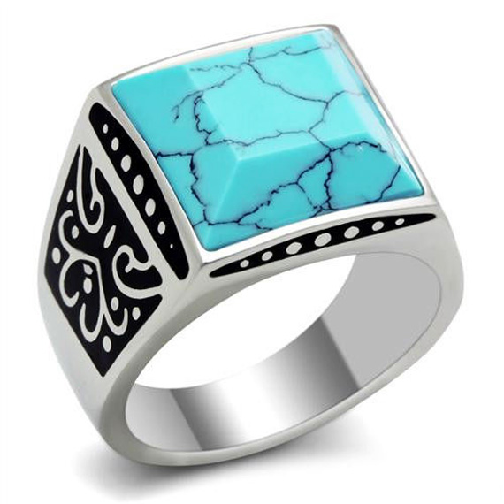 Turquoise-Rings-(22)