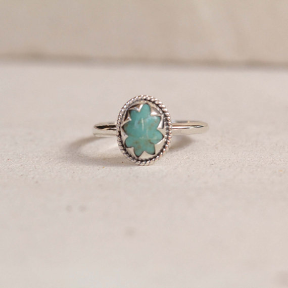 Turquoise-Rings (23)