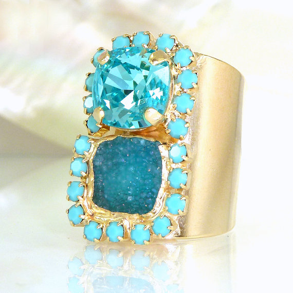 Turquoise-Rings (26)
