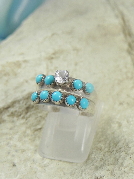 Turquoise Rings (26)
