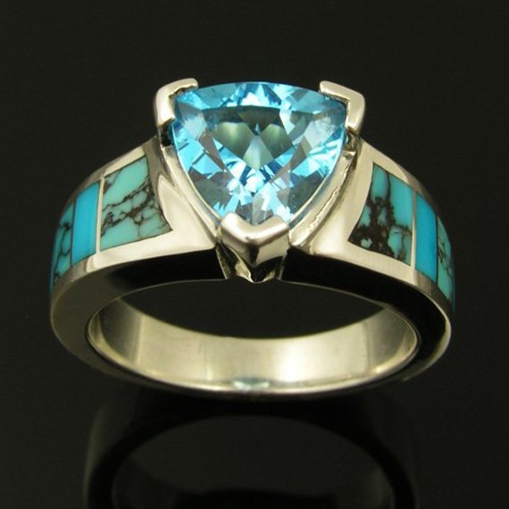 Turquoise-Rings-(27)