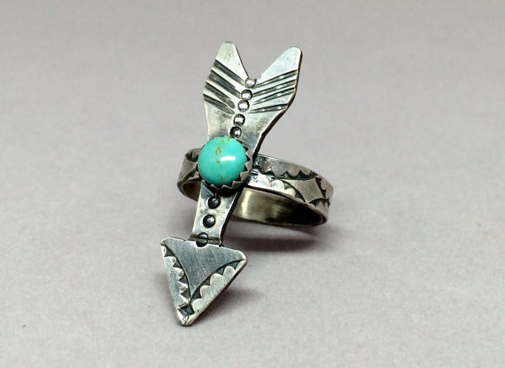 Turquoise-Rings (27)