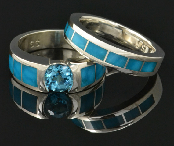 Turquoise-Rings-(28)
