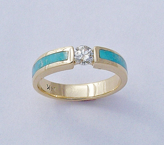 Turquoise-Rings-(31)