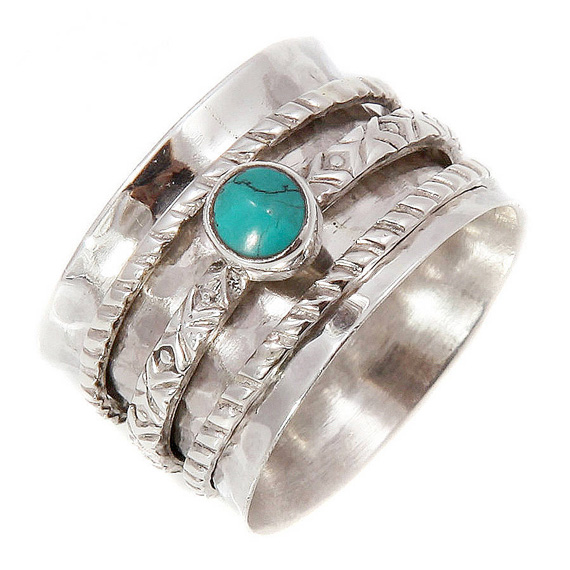 Turquoise-Rings-(34)
