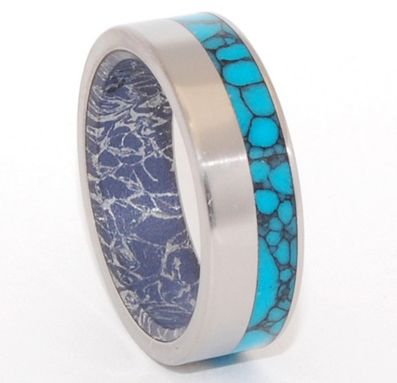 Turquoise-Rings-(3)