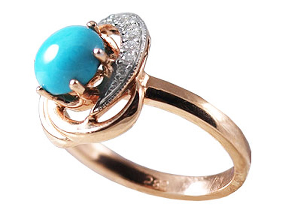 Turquoise-Rings-(36)
