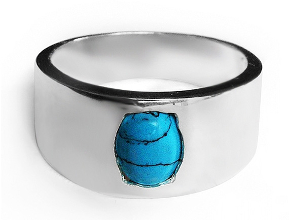 Turquoise-Rings-(38)