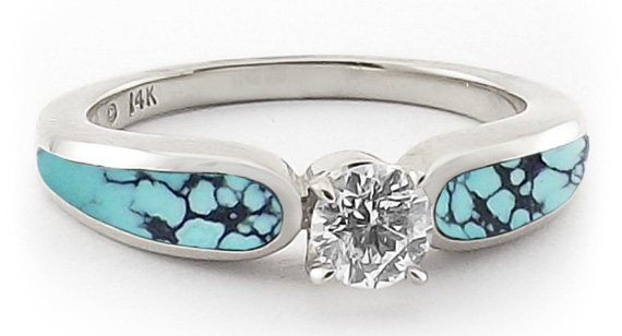 Turquoise-Rings-(41)