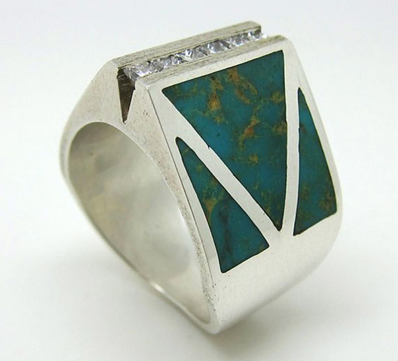 Turquoise-Rings-(42)