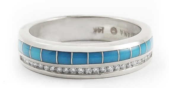 Turquoise-Rings-(44)
