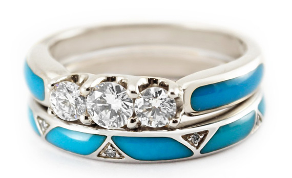 Turquoise-Rings-(45)