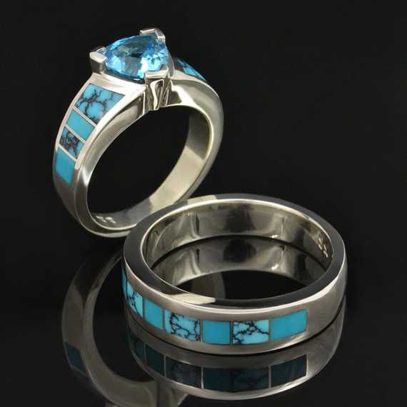 Turquoise-Rings-(46)